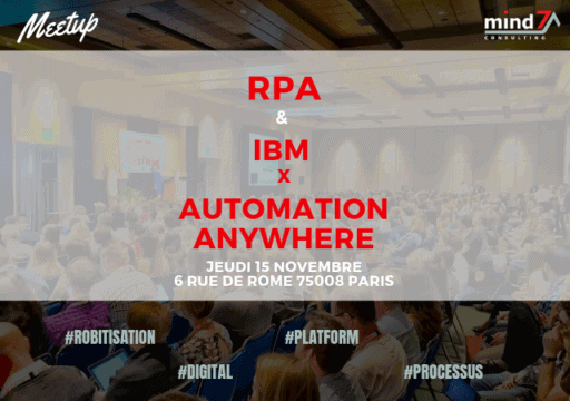 meetup-mind7-consulting-rpa-ibm-automation-anywhere-blog