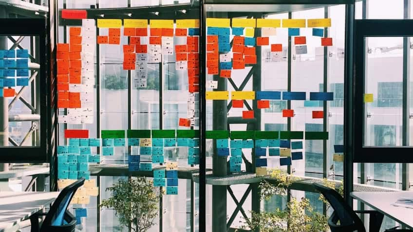 Mind7-Consulting-agile-kanban