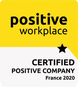 label positive workplace mind7 consulting
