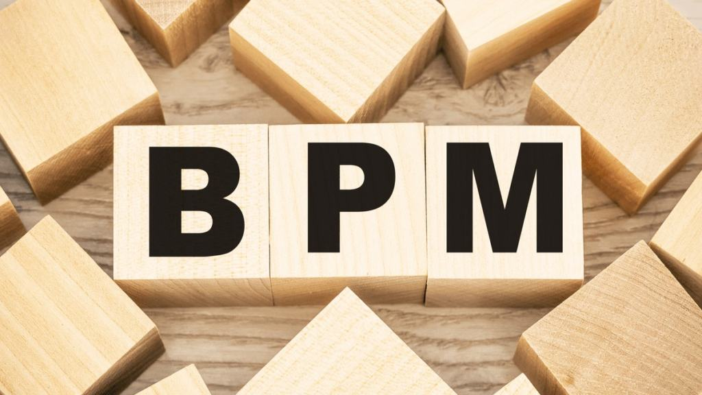 bpm-mind7-consulting