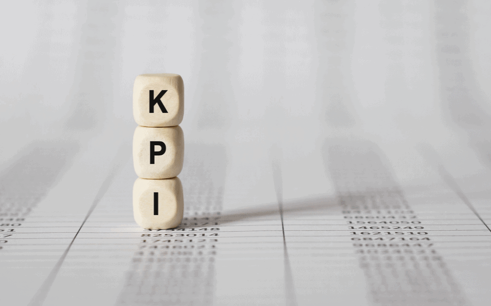 kpi mind7 consulting