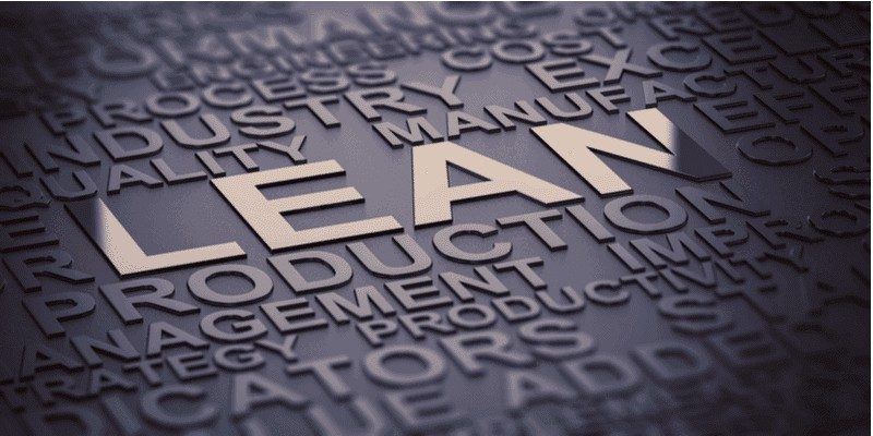 lean management mind7 consulting